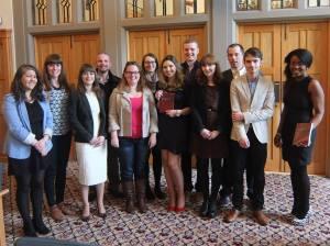 QPR Committee 2013-2014